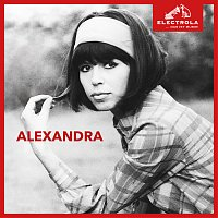 Alexandra – Electrola… Das ist Musik! Alexandra