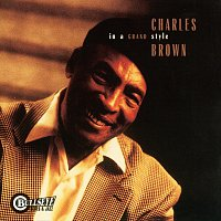 Charles Brown – In A Grand Style