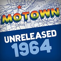 Různí interpreti – Motown Unreleased 1964