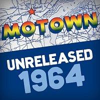 Různí interpreti – Motown Unreleased 1964