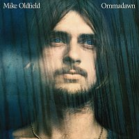 Mike Oldfield – Ommadawn
