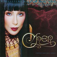 Cher – A Different Kind Of Love Song