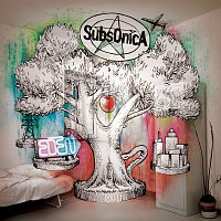 Subsonica – Eden [Deluxe Edition]