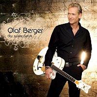 Olaf Berger – Das zweite Gefuhl