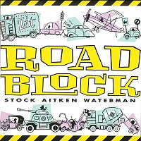 Stock Aitken & Waterman, Einstein – Roadblock