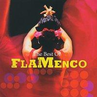 Různí interpreti – Flamenco Highlights