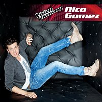 Nico Gomez – LoveStoned / I Think She Knows [From The Voice Of Germany]