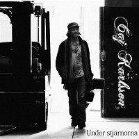 Caj Karlsson – Under stjarnorna
