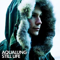 Aqualung – Still Life
