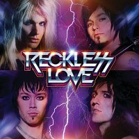 Reckless Love – Reckless Love
