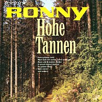 Ronny – Hohe Tannen (Remastered)