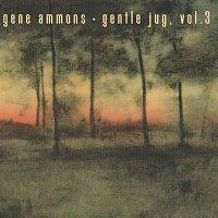 Gentle Jug, Volume 3