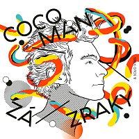 Cocoman & Solid Vibes – Zázraky