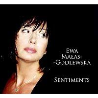 Ewa Malas Godlewska – Sentiments