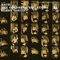 Glenn Gould – Bach: Goldberg Variations, BWV 988 (1955 Version) - Sony Classical Originals