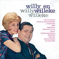 Willy Alberti, Willeke Alberti – Willy En Willeke