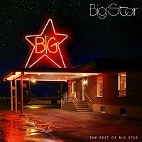 Big Star – The Best Of Big Star