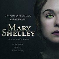 Amelia Warner – Mary Shelley [Original Motion Picture Score]