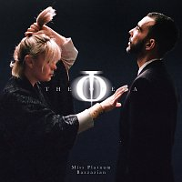 Miss Platnum, Bazzazian – The Opera