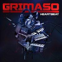 Grimaso, H16 – Heartbeat