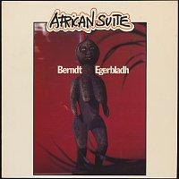 Berndt Egerbladh – African Suite