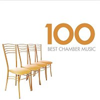 Alban Berg Quartett – 100 Best Chamber Music