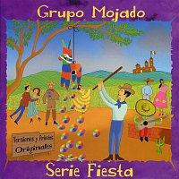 Grupo Mojado – Serie Fiesta