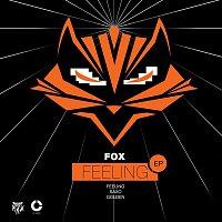 Fox – Feeling