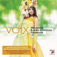Various  Artists – Mélodies et opéra francais