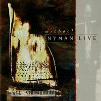 Michael Nyman – Live