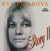 Eva Pilarová – Story II FLAC