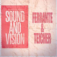 Ferrante & Teicher – Sound and Vision