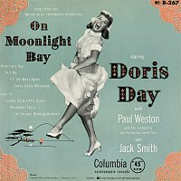 Doris Day, Paul Weston & His Orchestra, The Norman Luboff Choir – On Moonlight Bay