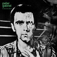 Peter Gabriel – Ein deutsches Album [Remastered]