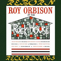 Roy Orbison – At the Rock House (HD Remastered)