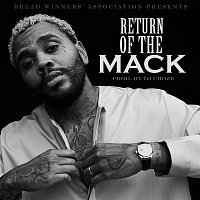 Kevin Gates – Return Of The Mack