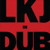 Linton Kwesi Johnson – LKJ In Dub
