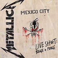 Metallica – Live Sh*t: Binge & Purge [Live In Mexico City]
