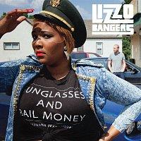 Lizzo – Lizzobangers