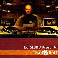 Swab – Half & Half