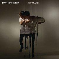 Matthew Koma – Suitcase