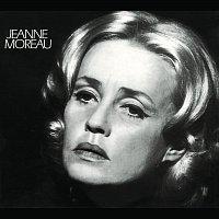 Jeanne Moreau – Les Chansons De Clarisse
