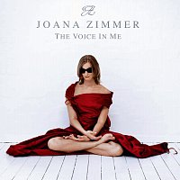 Joana Zimmer – The Voice In Me