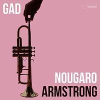 Gad Elmaleh – Armstrong