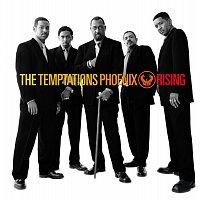 The Temptations – Phoenix Rising