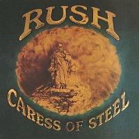 Rush – Caress Of Steel
