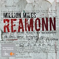 Reamonn – Million Miles