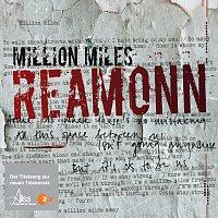 Reamonn – Million Miles