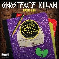 Ghostface Killah – Apollo Kids