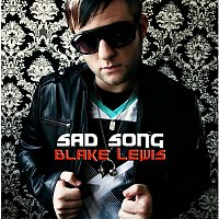 Blake Lewis – Sad Song [Maxi-Single]